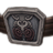 ON-icon-armor-Belt-Akaviri.png