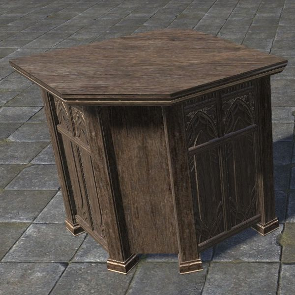 File:ON-item-furnishing-Alinor Counter, Polished Corner.jpg