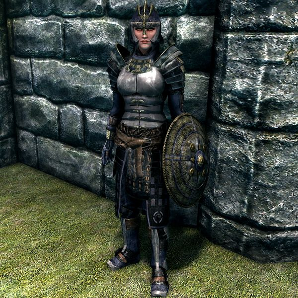 File:SR-item-Blades Armor Female.jpg