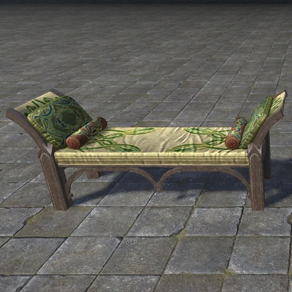 File:ON-item-furnishing-Alinor Bench, Verdant.jpg
