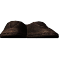 SR-icon-clothing-MythicDawnBoots.png