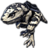 ON-icon-mount-Shadowghost Guar.png