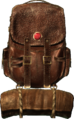 SR-icon-clothing-Fine Leather Backpack with Bedroll.png