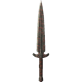 SR-icon-weapon-Bloodthorn.png