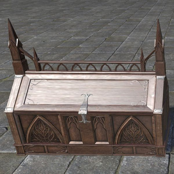 File:ON-item-furnishing-Alinor Trunk, Spired.jpg
