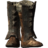 SR-icon-armor-IronBoots.png