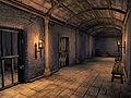 OB-interior-Anvil Castle Dungeon.jpg