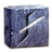ON-icon-runestone-Jora-Ra.png