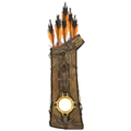 SR-icon-weapon-Fire Arrows.png