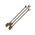 OB-items-Dwarven Arrow.png