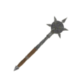 OB-items-Steel Mace.png