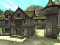 OB-place-Chorrol Fighters Guild.jpg