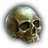 ON-icon-stolen-Skull.png
