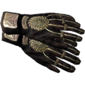 SR-icon-clothing-MysticTuningGloves.png