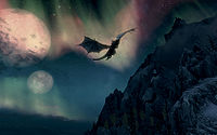 SR-photo-Dragon, Moons and Aurora.jpg