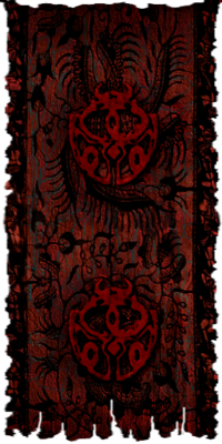 MW-banner-House Dagoth (Unused).png