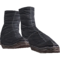 SR-icon-clothing-Greybeard's Boots.png