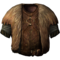 SR-icon-clothing-Fur-TrimmedCloak.png