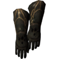 SR-icon-clothing-ThalmorGloves.png