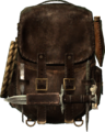 SR-icon-clothing-Thief Backpack.png