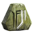 ON-icon-runestone-Dekeipa-Pa.png
