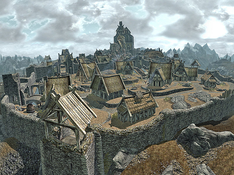 File:SR-place-Whiterun.jpg