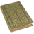 OB-icon-book-Book4.png