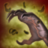 ON-icon-skill-Werewolf-Infectious Claws.png