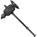 SR-icon-weapon-Stendarr's Hammer.png