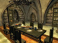 OB-interior-Bravil Castle Dining Hall.jpg