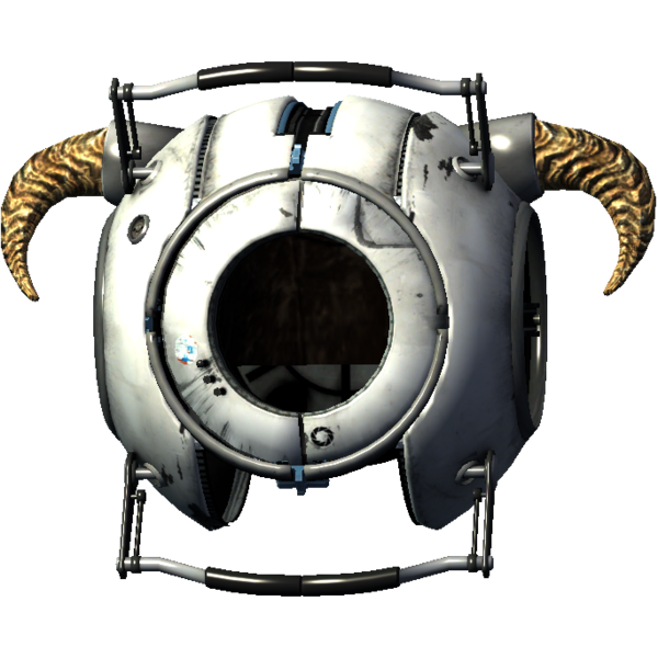 File:SR-icon-armor-Dovahcore Helmet.png