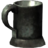 SR-icon-misc-Tankard.png