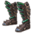 ON-icon-armor-Boots-Buoyant Armiger.png