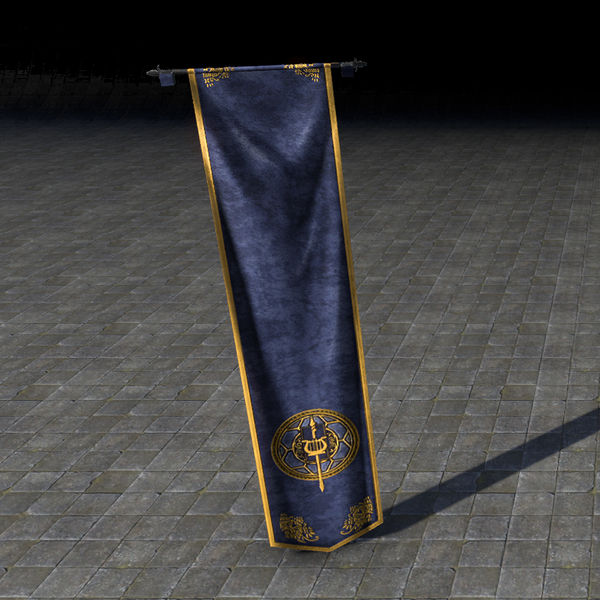 File:ON-item-furnishing-Tapestry, Vivec.jpg
