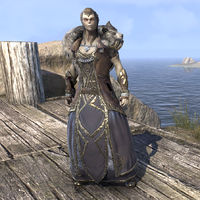 Onlinesable Man Beast The Unofficial Elder Scrolls Pages Uesp