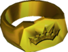 RG-item-Voa's Ring.png