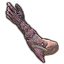 ON-icon-armor-Bracers-Horned Dragon.png