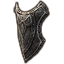 ON-icon-armor-Ebony Steel Shield-Redguard.png