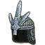 ON-icon-armor-Full-Leather Helmet-Argonian.png