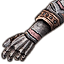ON-icon-armor-Steel Gauntlets-Breton.png