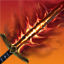 ON-icon-skill-Ardent Flame-Searing Strike.png