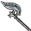 ON-icon-weapon-Axe-Glass.png