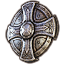 ON-icon-armor-Ebony Steel Shield-Nord.png