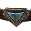 ON-icon-armor-Girdle-Glass.png