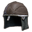 ON-icon-armor-Hide Helmet-Breton.png