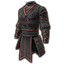 ON-icon-armor-Jerkin-Akaviri.png