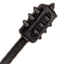 ON-icon-weapon-Iron Maul-Akaviri.png