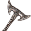 ON-icon-weapon-Orichalc Battleaxe-Outlaw.png