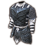 ON-icon-armor-Cuirass-Abah's Watch.png