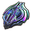 ON-icon-armor-Shield-Opal Engine Guardian.png